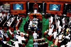 17th Lok Sabha Will Have a Record 78 Women Parliamentarians. But Equal Representation is Still Far from Reality
