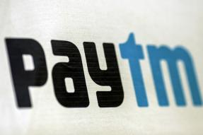 Paytm Pushes For Offline Merchant Expansion With Cashbacks on P2P Transactions