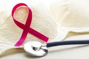 Exhibition-sale to Raise Funds for Breast Cancer Treatment