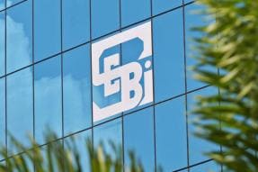 Sebi Seeks Greater Powers to Inspect Books, Financial Records of Listed Firms