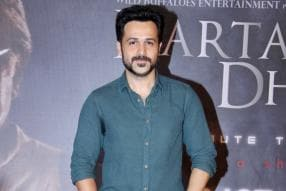 No Due Process, No Proof: Emraan Hashmi on #MeToo Allegations Against Why Cheat India Director