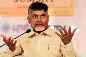 With Grand Alliance Failing in Telangana, Rocky Road Ahead For Chandrababu Naidu