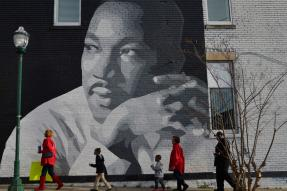 On Martin Luther King Jr Day, Remembering How the 'Union Man' Linked Racial Equality to Economics