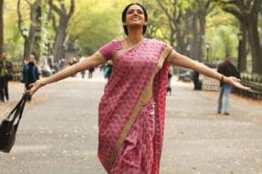Remembering Sridevi: A Year Later, a Look Back at the One-of-a-kind Superstar