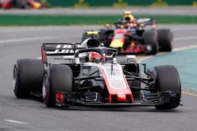 New F1 Grand Prix can Tap into Vietnam 'Passion' for Racing: Todt