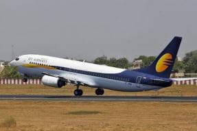 Tata Group Trying to Buy Stake in Troubled Jet Airways: Report