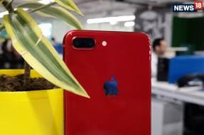 Everything we Know so Far About The Upcoming iPhone, iPhone X Plus, iPhone 9 And MacBook