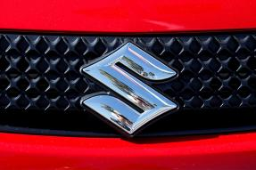 Maruti Suzuki to Discontinue Diesel Cars in India from April 2020, BS-VI Emission Norms Reason