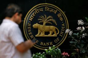 After Meltdown, RBI and SEBI Say Closely Monitoring Financial Markets, Ready to Take Actions