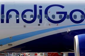 Govt Seeks Explanation from IndiGo on Promoter Rakesh Gangwal's Complaint