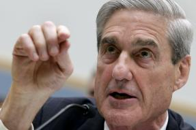 Mueller Found No Evidence of Trump Campaign's Collusion With Russia, Says US Attorney General