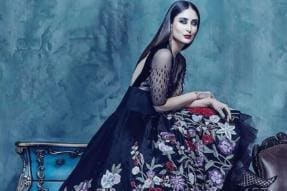 Happy Birthday Kareena Kapoor: These Sizzling Style Statements By Kareena Deserve Tareefan
