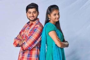 Bigg Boss 12: Deepak Thakur has Got it Wrong About Celebs