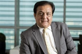 RBI Refuses More time to Rana Kapoor, Tells Yes Bank to Appoint New Chief by February 1