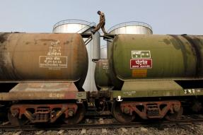 Saudi Arabia Commits to Meeting India's Oil Demand; Keen to Invest in Downstream