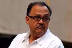 #MeToo: Alok Nath Expelled from Film Body Over Sexual Harassment Allegation
