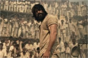 Touted as Most Expensive Kannada Film Ever, Will Yash-Starrer KGF be India's Next Baahubali?