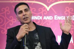 Akshay Kumar: I'll Never Put My Kids Before Camera on Purpose, Don't Want to Make Them Products