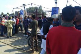 3 Killed, 15 Injured in Grenade Attack on Nirankari Gathering in Amritsar; CM Huddles With Top Officials