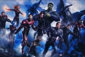 Decoding Avengers Endgame: 4 Theories You Should Seriously Consider