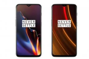 OnePlus 6T McLaren Edition vs OnePlus 6T: All The Differences You Should Know About