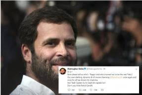 'Who's the Pappu Now?' Twitter Gaga Over RaGa After Spectacular Assembly Elections Win
