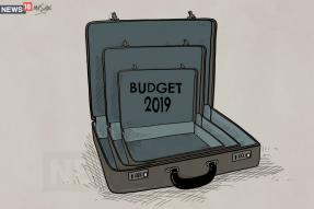 Amid Taxpayers' Hopes, Full 2019 Budget 2019 Likely in June-July, Says Sanjeev Sanyal