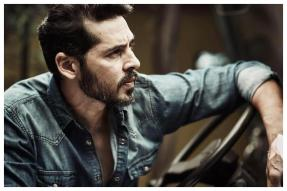 Dino Morea: Just Because Animals Can't Talk, It is Taken Undue Advantage Of