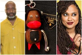 Prada Launches Diversity Council Led by Ava DuVernay & Theaster Gates Post Blackface Outrage