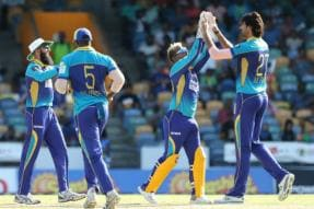 CPL 2019: Barbados Tridents Gets New Owners After Mallya's Exit