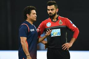 ICC World Cup 2019 | Kohli's Ability to Finish Games Unlike Tendulkar Makes Him Stand Out: Bichel