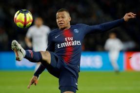 Kylian Mbappe Casts Doubt over His Future at Paris Saint-Germain