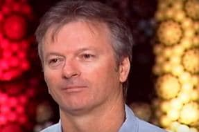 A Champion Speaks   Miracle of 1987 - Steve Waugh on Unexpected World Cup Triumph