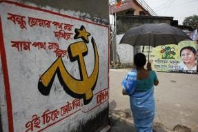 BJP-TMC Violence Brings 'Harmad' Back to Provoke Bengal's Curiosity. But What Does the Word Mean?