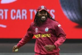 India vs West Indies: Gayle Reverses Decision to Retire After World Cup, Surprises Holder
