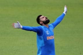 India vs Pakistan | Numbers Behind India's Imposing 6-0 Record Against Pakistan in World Cups
