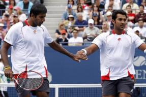 Indian Davis Cup Team Likely to Travel to Pakistan After 55 Years