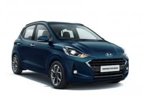 Hyundai Grand i10 Nios Launch Today - Watch it Live Here [Video]