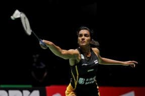 PV Sindhu Focussed on Semi-final Despite Stunning Win Over Tai Tzu Ying in World Championships