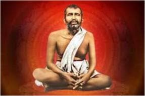 Ramakrishna Paramahansa Death Anniversary: 11 Quotes by the Saint