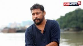Off Centre: Shoojit Sircar on His Cinema