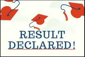 TN 11th Result 2019: Tamil Nadu Board Released Class 11 Results at tnresults.nic.in; How to Check
