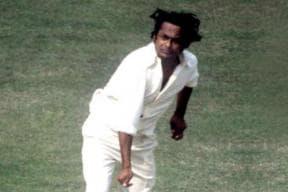 India's Greatest Test Victories - Dunedin (1968)