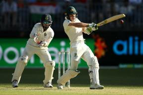 The Funniest Sledges in Cricket