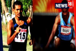 Needles Found: Rakesh Babu And Irfan Kolothum Thodi​​ Sent Back