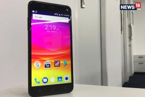 Karbonn Titanium Frames S7 Review: A Decent Budget Deal