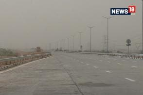 Eastern Peripheral Expressway: The Plunder- Ridden Pollution Remover