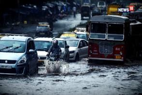 Thousand Crores Spent: Why Floods Hit Mumbai Every Year