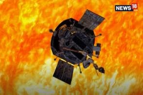 Getting Closer To The Sun With NASA's New Mission