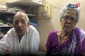 Freedom to die: Meet the Mumbai Couple Seeking Permission For Active Euthanasia
